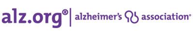 Alz logo_alz